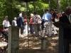 grave_ceremony_30