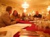 wvssar_2014_spring_leadership_meeting_1