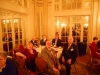 wvssar_2014_spring_leadership_meeting_4