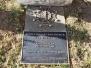 Patriot Grave Marking - 08 Nov 2014