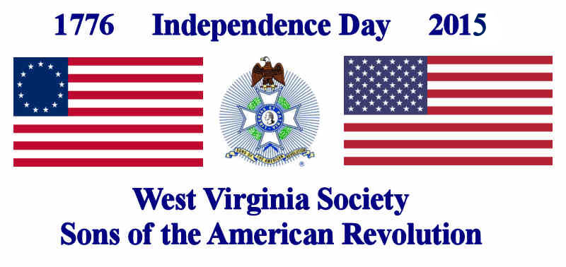 Remember Our Patriot Ancestors On Independence Day 2015