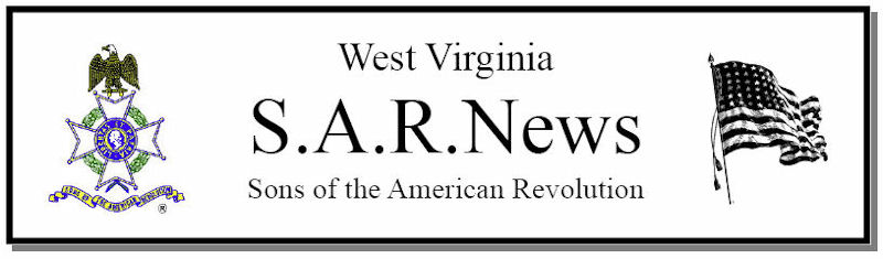 WVSSAR News